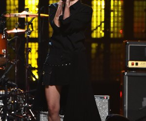 Miley Cyrus: Neuer Song über Liam Hemsworth?