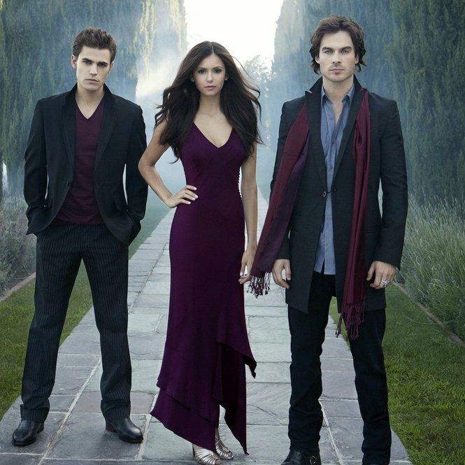 vampire diaries4949