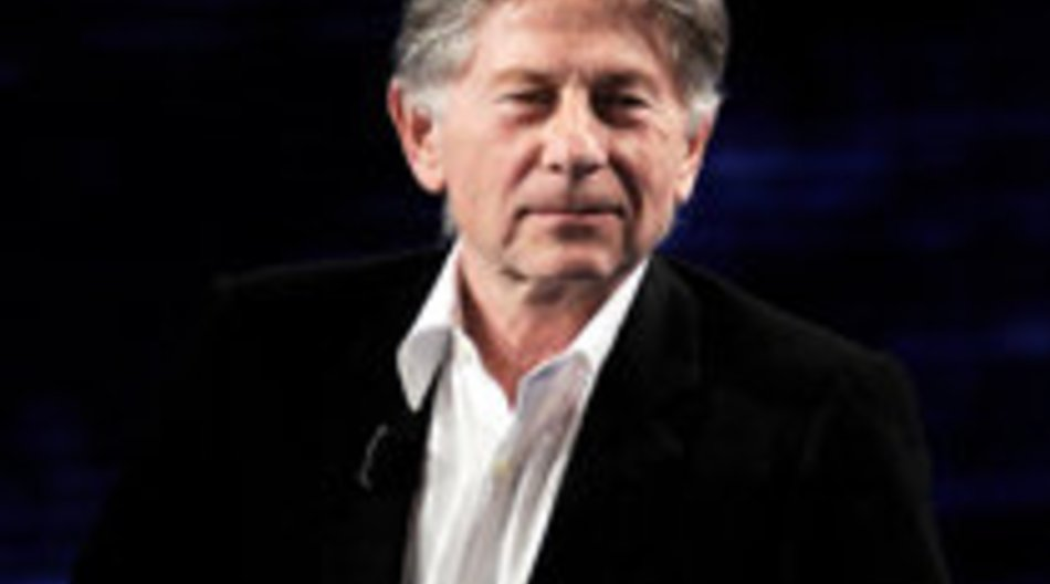 Roman Polanski: Hausarrest bis 2011?