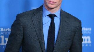 Eddie Redmayne: Schlägt ihm der Oscar aufs Gemüt?