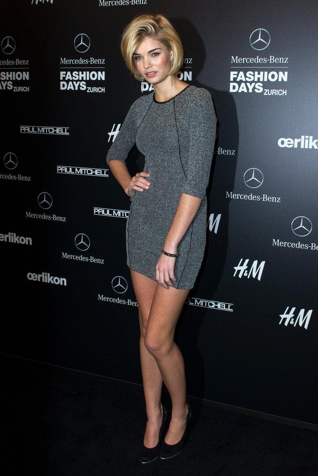 Kat Von D bestreitet wieder Single zu sein! - Posh24