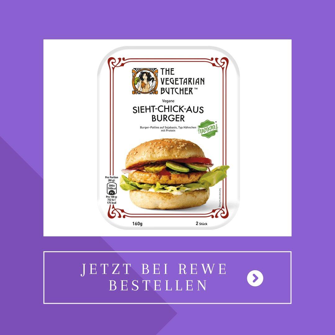 the-vegetarian-butcher-burger
