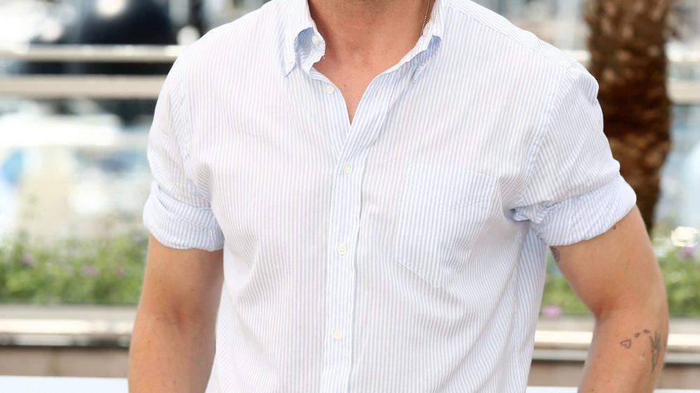 Ryan Gosling: Ist er ein Kontrollfreak?