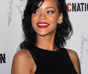 Rihanna: Vom Bestattungsunternehmen verklagt!