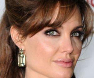 Angelina Jolie hofft auf ein Gesetz, das ihre Kinder schützt