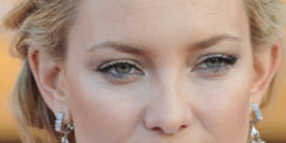 Kate Hudson und Owen Wilson: Liebes-Comeback?