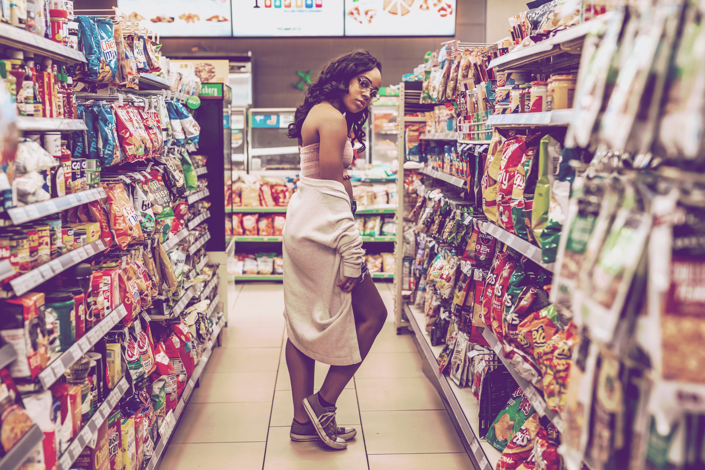 29 geniale Produkte, die du ab April im Supermarkt findest | desired.de