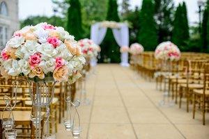 heiraten ohne familie und freunde