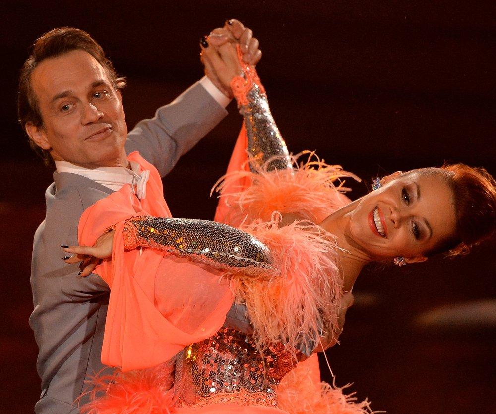 Let´s Dance: Ralf Bauer ist nach seinem Ausfall tief enttäuscht
