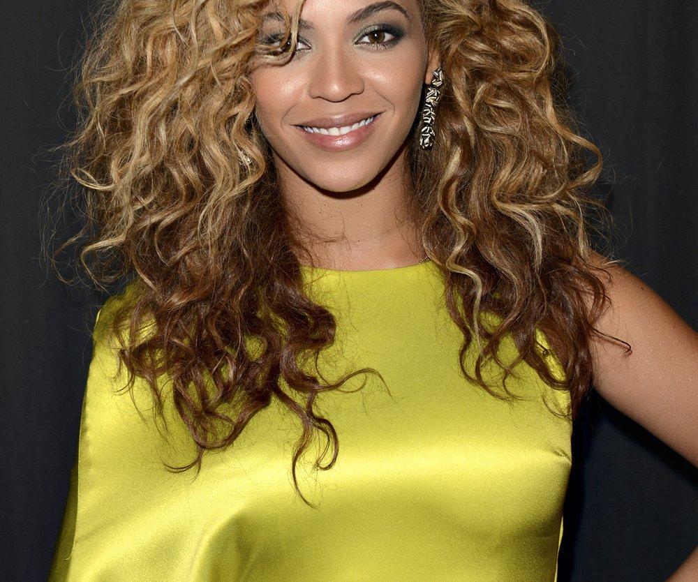 Beyonce: Holt sie sich Trennungstipps von Gwyneth Paltrow?