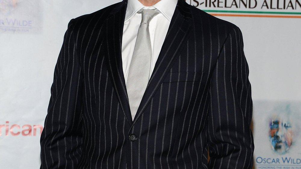 Colin Farrell wünscht sich eine Freundin
