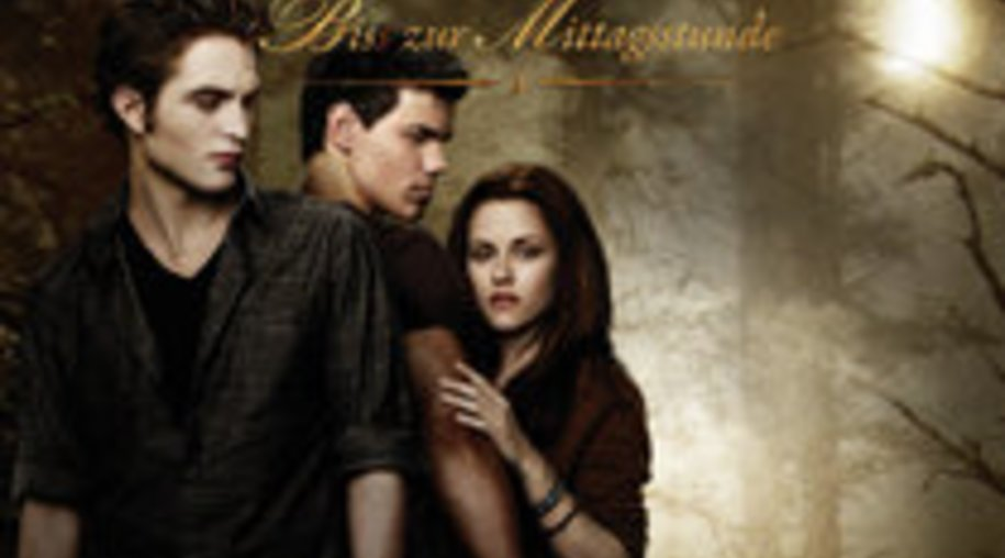 Twilight: New Moon Soundtrack
