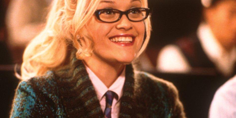natrlich-blond-reese-witherspoon-4-rcm0x1920u