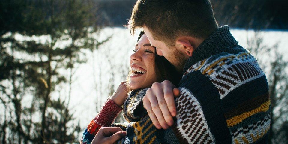 Beste freundin verliebt in die Verheiratet und