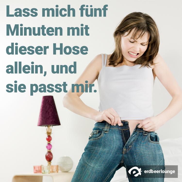 Hose_passen