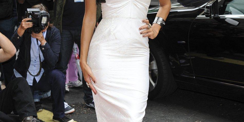 Nicole Scherzinger: Vom Mobbingopfer zur Sexbombe