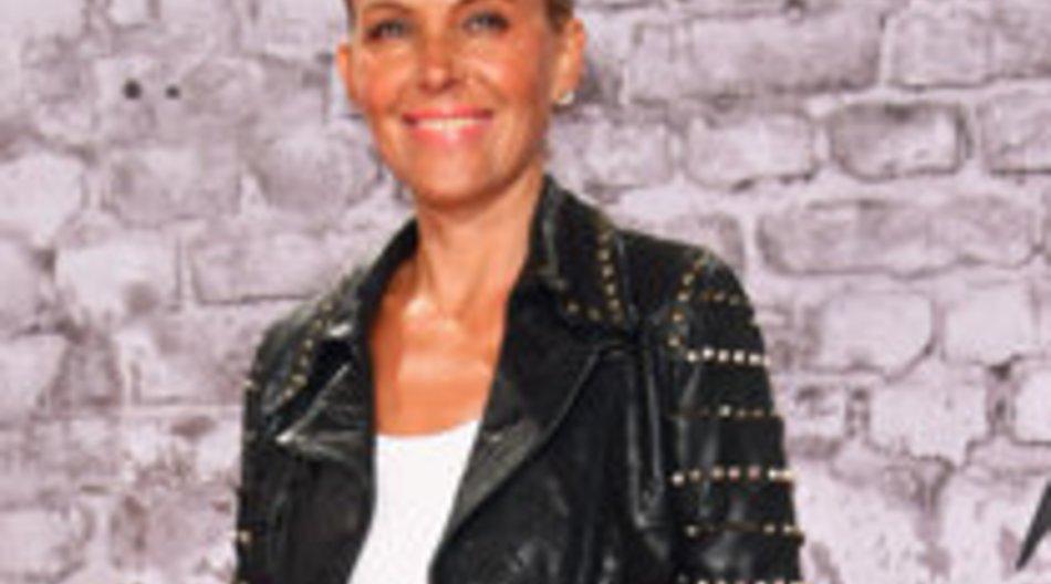 Natascha Ochsenknecht spricht über Trennung