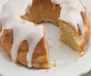 Mandelkuchen spanisch