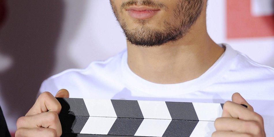 One Direction: Zayn Malik hat sich verlobt!