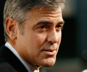 """George Clooney als Held in """"The Monster of Florence"""""""
