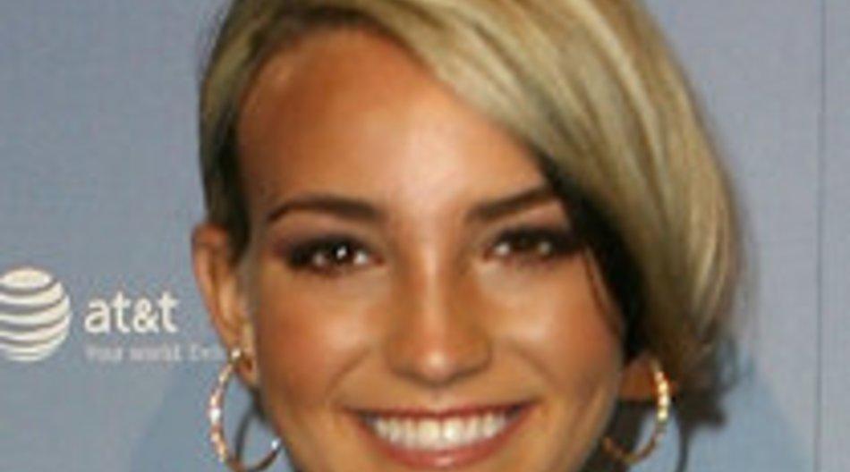 Jamie Lynn Spears: Neues Liebesglück nach Trennung