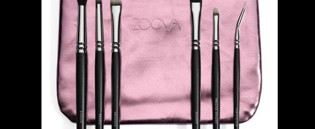 Tasche Zoeva