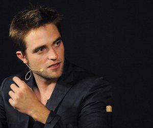 Robert Pattinson auf dem absteigenden Ast?