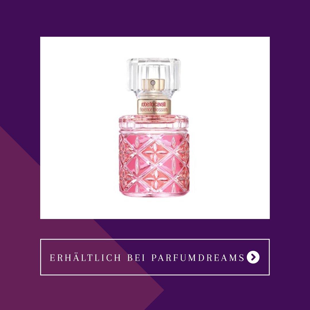 Parfum - Roberto Cavalli