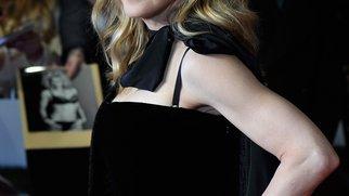 Madonna vermisst ihr früheres Leben nicht
