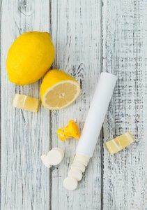 Periode beschleunigen mit Vitamin C