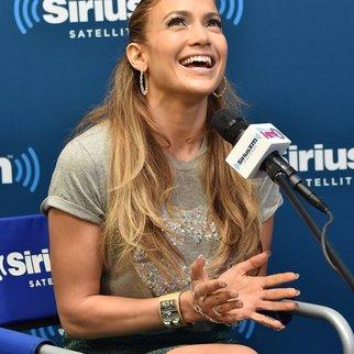 Jennifer Lopez ist offiziell geschieden