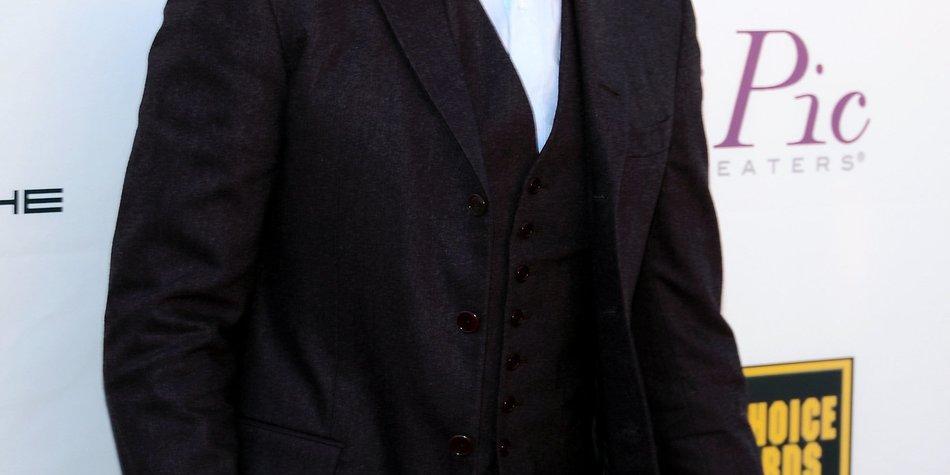 Bradley Cooper: Mag seine Mutter Suki Waterhouse nicht?