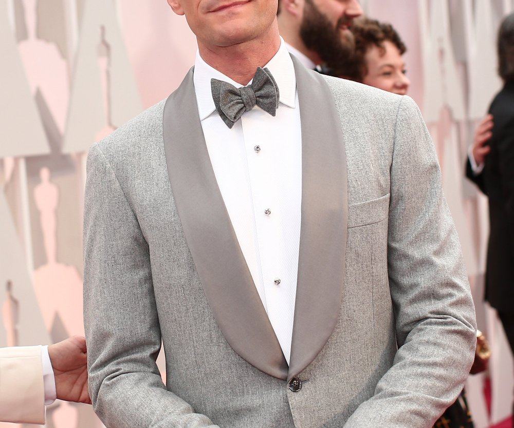 Neil Patrick Harris: Würde er die Oscars noch einmal moderieren?
