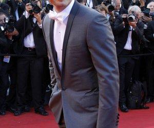 Jude Law begeistert Kritiker