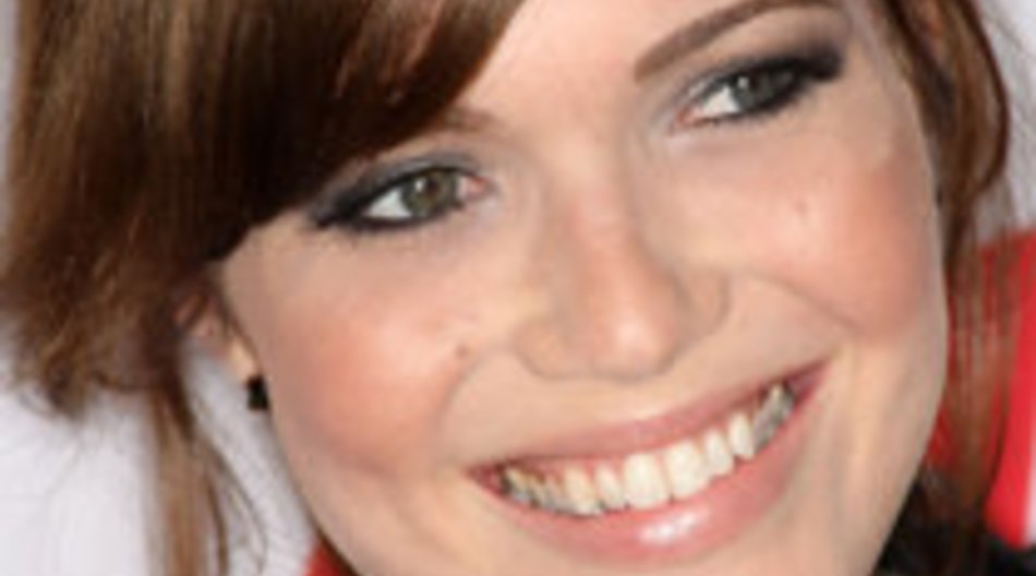 Mandy Moore hat geheiratet!