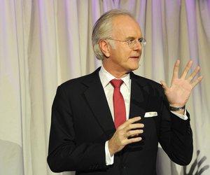 Harald Schmidt: Muss er den Fußballübertragungen weichen?