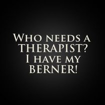 Who needs a 
