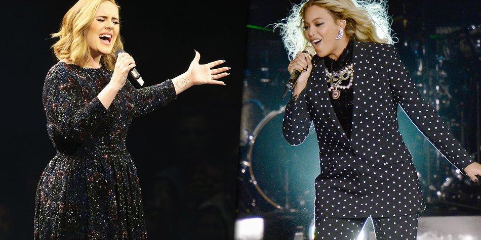 161207_EL_Adele&Beyonce_JoernPollex_GettyImagesForSeptemberManagement&DuaneProkop_GettyImages