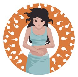 Schwanger durch Lusttropfen