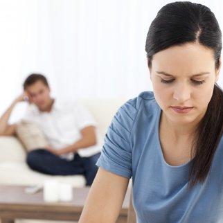 blowjob date milchfluss ohne schwangerschaft