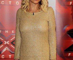 Britney Spears: Doch kein Bollywood-Film