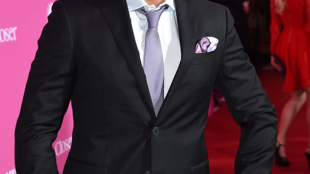 Paul Janke: Trägt er nun tatsächlich eine Glatze?