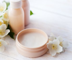 Kosmetik selber machen