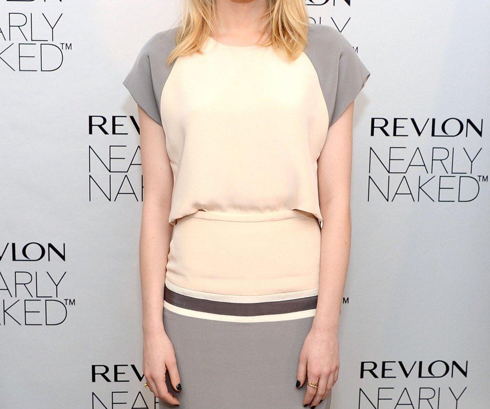 Emma Stone ist unzufrieden mit ihrem Aussehen