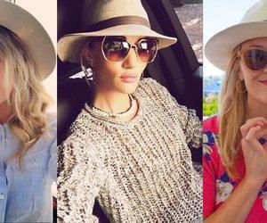 Reese Witherspoon, Rosie Huntington-Whiteley, Kate Upton