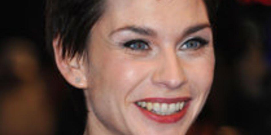 Madonna: Christiane Paul ist kein Fan