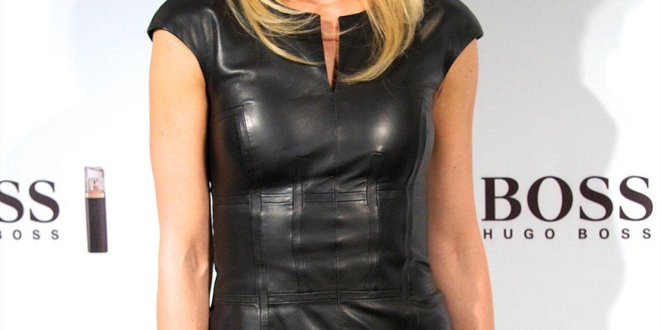 Gwyneth Paltrow: Lässt sie ihre Kinder hungern?