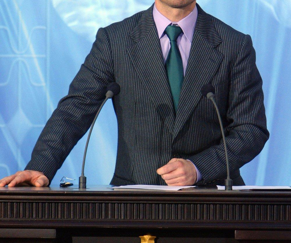 Tom Cruise: Ist jetzt Schluss mit Scientology?