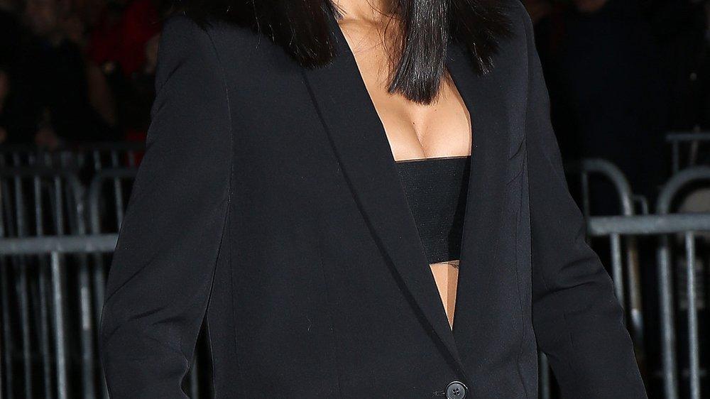 Rihanna feiert ohne Drake