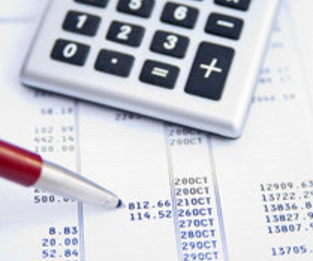 Bankgebühren: Was muss man beachten?